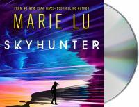 Cover image for Skyhunter. bk. 1 [sound recording CD] : Skyhunter series