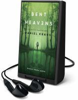 Imagen de portada para Bent heavens [Playaway]