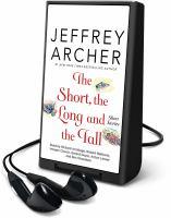 Imagen de portada para The short, the long and the tall [Playaway]