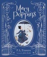 Imagen de portada para Mary Poppins