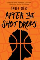 Cover image for After the shot drops