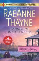 Cover image for Springtime in Salt River
