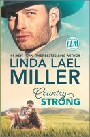 Cover image for Country strong. bk. 1 : Painted Pony Creek series
