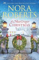 Imagen de portada para A MacGregor Christmas