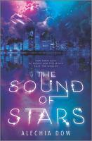 Imagen de portada para The sound of stars