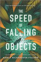 Cover image for The speed of falling objects