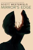 Cover image for Mirror's edge. bk. 3 : Impostors series
