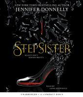 Imagen de portada para Stepsister [sound recording CD]
