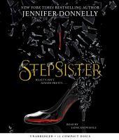 Imagen de portada para Stepsister