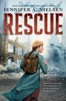 Imagen de portada para Rescue