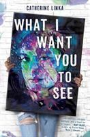 Imagen de portada para What I want you to see