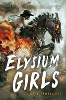Imagen de portada para Elysium girls