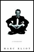 Imagen de portada para Cary Grant : a biography