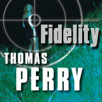 Cover image for Fidelity