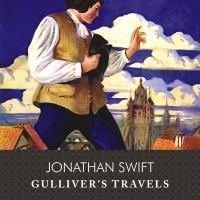 Imagen de portada para Gulliver's travels