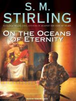 Imagen de portada para On the oceans of eternity. bk. 3 Island in the sea of time series