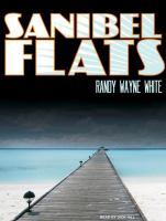 Imagen de portada para Sanibel Flats. bk. 1 Doc Ford series