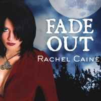 Cover image for Fade out