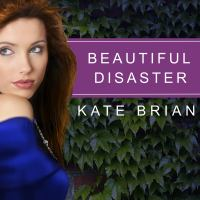 Imagen de portada para Beautiful disaster