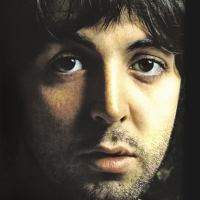 Cover image for Paul McCartney a life