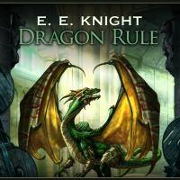 Imagen de portada para Dragon rule