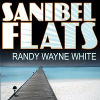 Imagen de portada para Sanibel flats
