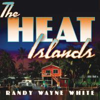 Imagen de portada para The heat islands