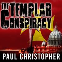 Cover image for The Templar conspiracy