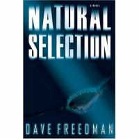 Cover image for Natural selection