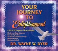 Cover image for Your journey to enlightenment