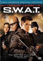 Imagen de portada para S.W.A.T.
