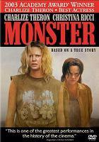 Imagen de portada para Monster