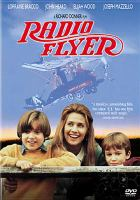 Cover image for Radio flyer