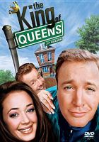 Cover image for The king of Queens. Season 3, Complete