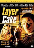 Imagen de portada para Layer cake