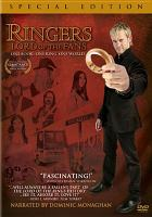 Cover image for Ringers lord of the fans