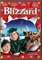 Imagen de portada para Blizzard