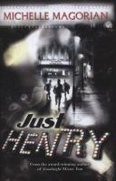 Imagen de portada para Just Henry