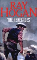 Cover image for The renegades
