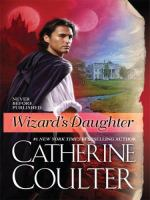 Cover image for Wizard's daughter. bk. 10 [large print] : Bride series
