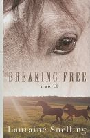 Cover image for Breaking free