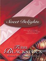 Imagen de portada para Sweet delights