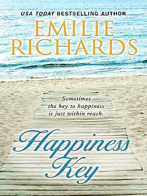 Cover image for Happiness Key. bk. 1