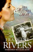 Cover image for Her mother's hope. bk. 1 [large print] : Marta's legacy series