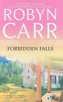 Cover image for Forbidden Falls. bk. 8 : Virgin River series