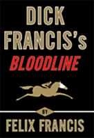 Cover image for Dick Francis's bloodline
