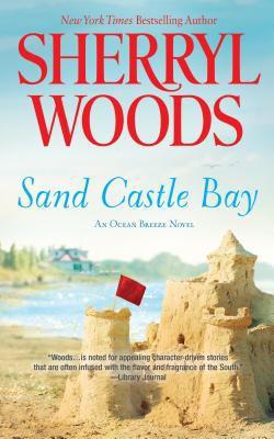 Cover image for Sand Castle Bay. bk. 1 : Ocean Breeze series