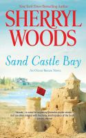 Cover image for Sand Castle Bay. bk. 1 : Ocean Breeze series