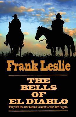 Cover image for The bells of El Diablo