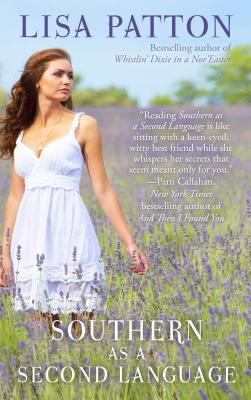 Cover image for Southern as a second language. bk. 3 Dixie series